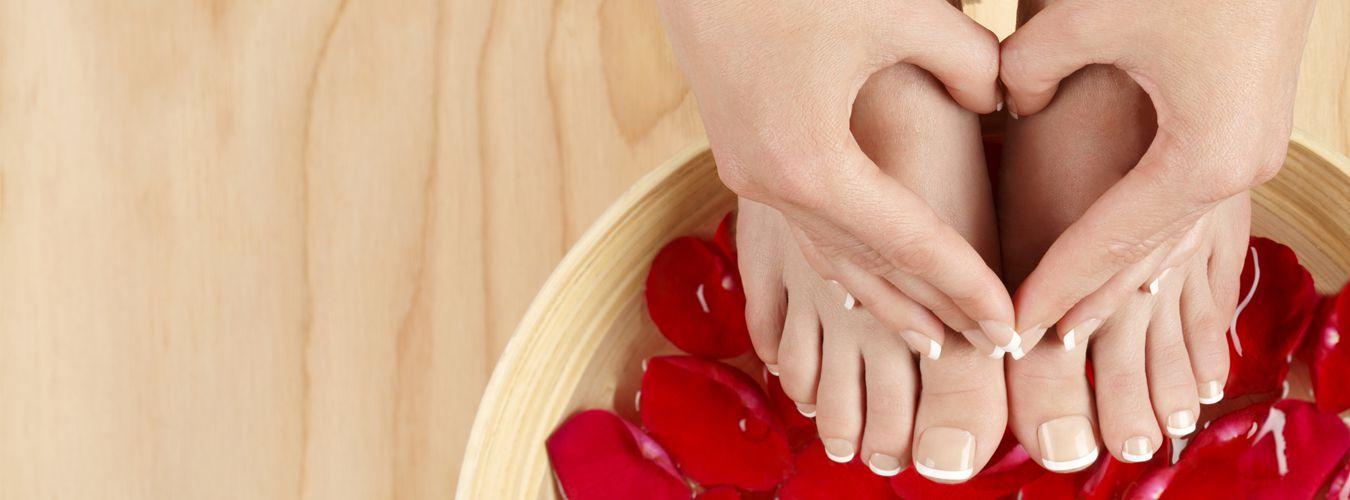 Nail Salon 53072 - Star Nails - Nail Salon in Pewaukee WI 53072